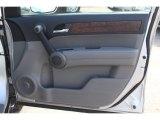 2010 Honda CR-V EX-L AWD Door Panel