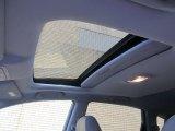 2010 Honda CR-V EX-L AWD Sunroof