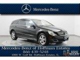 2006 Mercedes-Benz R 500 4Matic