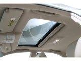 2003 Lexus ES 300 Sunroof