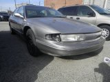 Chrysler LHS 1994 Data, Info and Specs