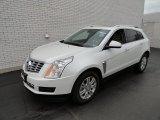 2013 Cadillac SRX Luxury FWD