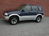 1999 Suzuki Grand Vitara JLX 4WD