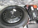 2005 Chrysler 300 C HEMI Tool Kit