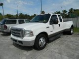 2006 Ford F350 Super Duty XLT SuperCab Dually Data, Info and Specs
