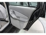 2005 Chevrolet Malibu Sedan Door Panel