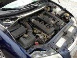 2004 Chrysler 300 Engines