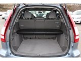 2011 Honda CR-V EX-L 4WD Trunk