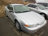 2003 Oldsmobile Alero GX Coupe