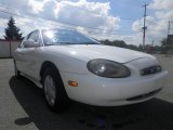 1998 Mercury Sable GS Sedan