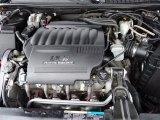 2007 Chevrolet Monte Carlo Engines