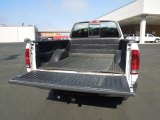 1997 Ford F150 XLT Extended Cab 4x4 Trunk