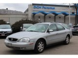2003 Mercury Sable LS Premium Wagon