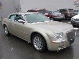 2006 Chrysler 300 Linen Gold Metallic
