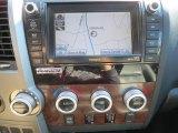 2010 Toyota Tundra Limited CrewMax 4x4 Navigation