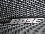 2006 Chevrolet Silverado 1500 Z71 Extended Cab 4x4 Audio System