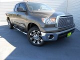 2013 Pyrite Mica Toyota Tundra Double Cab #77819578