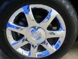 2008 Buick Enclave CXL Wheel