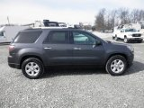 2013 Cyber Gray Metallic GMC Acadia SLE AWD #77924637