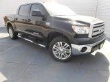 2013 Black Toyota Tundra TSS CrewMax #77961402