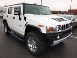 Hummer H2 Data, Info and Specs