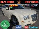 2005 Cool Vanilla Chrysler 300 Touring #77961717