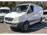 2013 Mercedes-Benz Sprinter 2500 Cargo Van