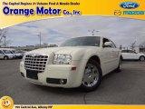 2005 Cool Vanilla Chrysler 300 Touring #77961335
