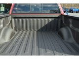 2013 Ford F150 Platinum SuperCrew 4x4 Trunk