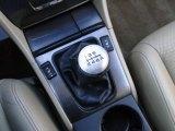 2004 honda accord ex coupe data info and specs gtcarlot com rh gtcarlot com honda accord ex 2004 owners manual honda accord 2004 manual transmission