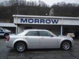 2005 Bright Silver Metallic Chrysler 300 C HEMI #7792177