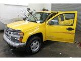 2006 Isuzu i-Series Truck i-280 S Extended Cab