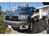 2011 Pyrite Mica Toyota Tundra SR5 CrewMax 4x4 #78076564