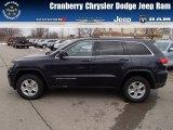 2014 True Blue Pearl Jeep Grand Cherokee Laredo 4x4 #78121909