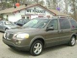 2005 Pontiac Montana SV6 FWD