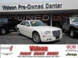 2005 Cool Vanilla Chrysler 300 C HEMI #78214433