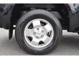 2007 Toyota Tundra SR5 TRD CrewMax Wheel