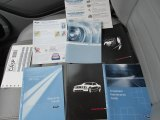 2006 Ford Mustang GT Premium Coupe Books/Manuals