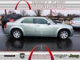 2005 Satin Jade Pearl Chrysler 300 Touring #78265943