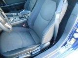 2009 Mazda MX-5 Miata Sport Roadster Front Seat