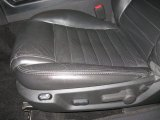 2006 Ford Mustang GT Premium Coupe Front Seat