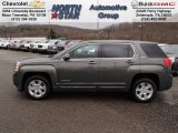 2013 Iridium Metallic GMC Terrain SLE AWD #78266138