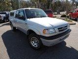 2003 Mazda B-Series Truck B3000 Cab Plus