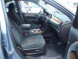 2008 Buick Enclave CX Front Seat