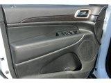 2014 Jeep Grand Cherokee Laredo Door Panel