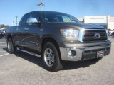 2013 Pyrite Mica Toyota Tundra Double Cab 4x4 #78462055