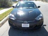 2013 Black Noir Pearl Hyundai Genesis Coupe 2.0T Premium #78461319