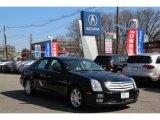 2006 Cadillac STS 4 V6 AWD