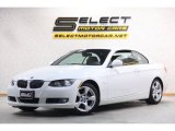 2010 Alpine White BMW 3 Series 328i Convertible #78550208