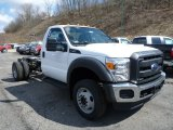 Ford F450 Super Duty 2013 Data, Info and Specs